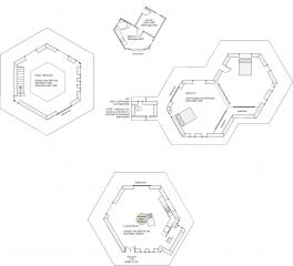 plan_v9_structure