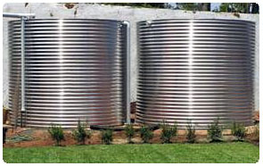 stainless_steel_tank