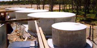 concrete_tank