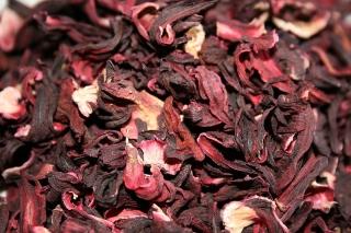 800px-hibiscus_sabdariffa_dried_0